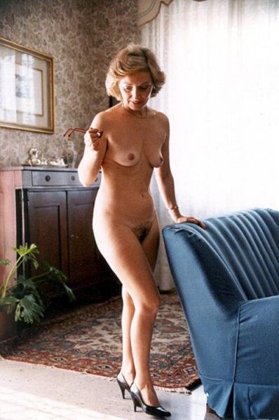 Assia, 53 cherche une rencontre sexe