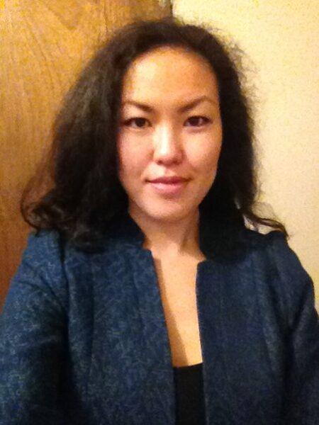Angele, 28 cherche faire une belle rencontre