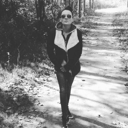 Maylis, 26 cherche une compagnie agréable