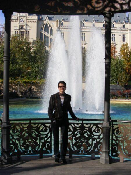 Maina, 37 cherche une rencontre sexuel sans engagement
