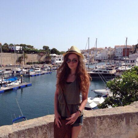 Paula dispo pour une aventure discrete a Creteil